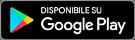 Scaricalo da Google Play