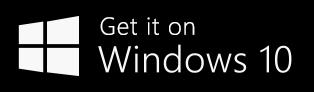 Get Skype in Windows Store