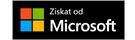 Stáhnout Skype z Microsoft Storu