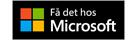 Hent Skype via Microsoft Store