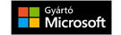 A Skype letöltése a Microsoft Store-ból