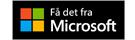 Last ned Skype fra Microsoft store