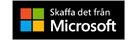 Ladda ned Skype från Microsoft Store