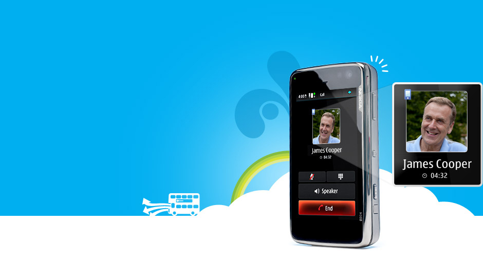 Can I Divert Home Phone To Mobile