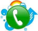 ������ Skype 4.0.0.224 Final ������ ����